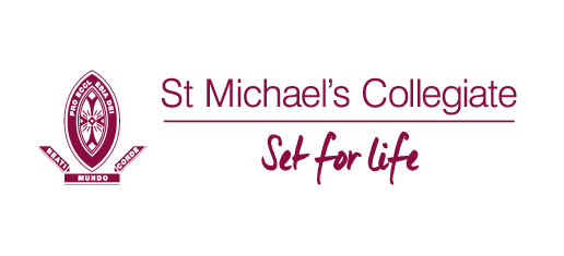 St Michael's Collegiate School - Canberra Private Schools