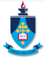 Guilford Young College - Canberra Private Schools
