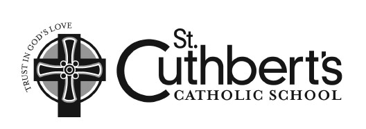 St Cuthberts Catholic School Hobart - Canberra Private Schools