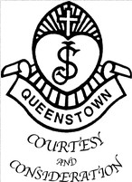 St Joseph's Catholic School Queenstown - Canberra Private Schools