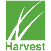 Harvest Bible College Inc. - Canberra Private Schools