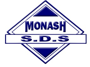 Monash Special Developmental School - Canberra Private Schools
