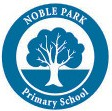 Noble Park Primary School - Canberra Private Schools