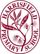 Harrisfield Primary School - Canberra Private Schools