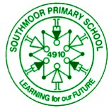 Southmoor Primary School - Canberra Private Schools