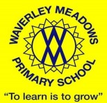 Waverley Meadows Primary School - Canberra Private Schools