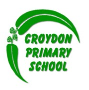Croydon Primary School - Canberra Private Schools