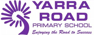Yarra Road Primary School - Canberra Private Schools