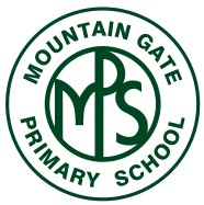Mountain Gate Primary School - Canberra Private Schools