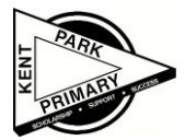 Kent Park Primary School - Canberra Private Schools