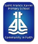 St Francis Xavier Catholic Primary School Frankston - Canberra Private Schools