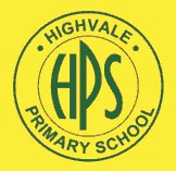 Highvale Primary School - Canberra Private Schools