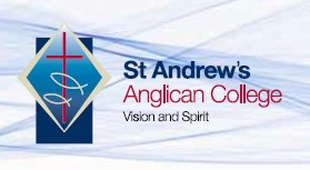 St Andrew's Anglican College - Canberra Private Schools