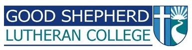 Good Shepherd Lutheran College Middle and Senior Campus - Canberra Private Schools