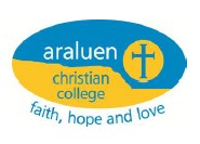 Araluen Christian College - Canberra Private Schools