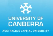 Faculty of Business  Government - University of Canberra - Canberra Private Schools