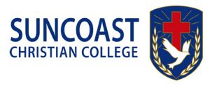Suncoast Christian College - Canberra Private Schools