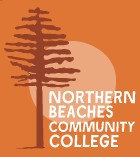 Northern Beaches Community College - Canberra Private Schools