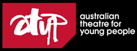 Australian Theatre for Young People atyp - Canberra Private Schools