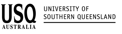 University of Southern Queensland Fraser Coast Campus - Canberra Private Schools