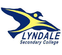 Lyndale Secondary College - Canberra Private Schools