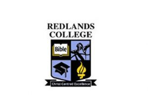Redlands College - Canberra Private Schools
