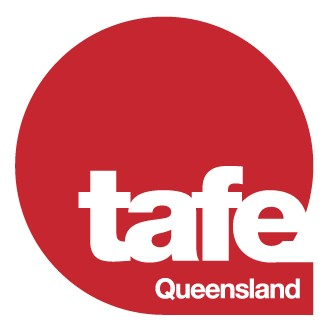 TAFE Queensland English Language and Literacy Services - Canberra Private Schools
