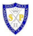 St Pauls International College - Canberra Private Schools