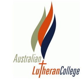 Australian Lutheran College - Canberra Private Schools