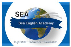 Sea English Academy International - Canberra Private Schools