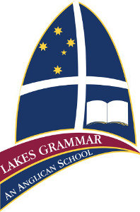 Lakes Grammar - An Anglican School - Canberra Private Schools