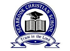 Seabrook Christian School Hobart Campus - Canberra Private Schools