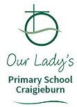 Our Lady's Primary School Craigieburn - Canberra Private Schools