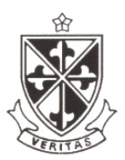 St Marys Memorial School - Canberra Private Schools