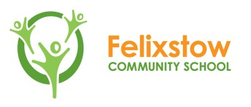 Felixstow Community School - Canberra Private Schools