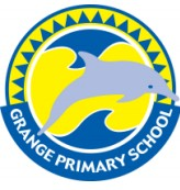 Grange Primary School - Canberra Private Schools