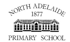 North Adelaide Primary School - Canberra Private Schools