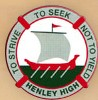 Henley High School - Canberra Private Schools