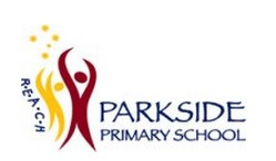 Parkside Primary School - Canberra Private Schools