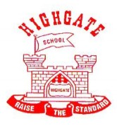 Highgate School - Canberra Private Schools