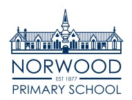 Norwood Primary School - Canberra Private Schools
