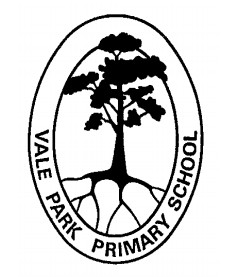 Vale Park Primary School - Canberra Private Schools
