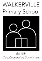 Walkerville Primary School - Canberra Private Schools