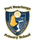 Port Noarlunga Primary School - Canberra Private Schools