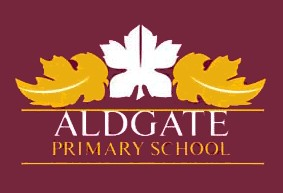 Aldgate Primary School - Canberra Private Schools
