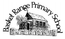 Basket Range Primary School - Canberra Private Schools