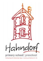 Hahndorf Primary School - Canberra Private Schools