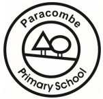 Paracombe Primary School - Canberra Private Schools
