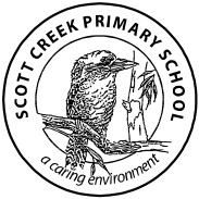 Scott Creek Primary School - Canberra Private Schools