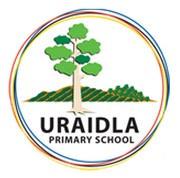 Uraidla Primary School - Canberra Private Schools